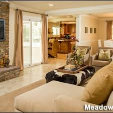 pr design group home staging 31915 rancho california rd