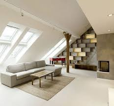 is your attic capable of storage comfree blogcomfree blog