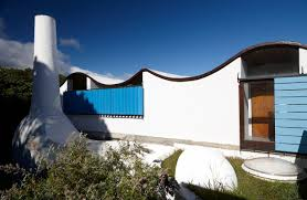 contemporary cape dutch style house house style