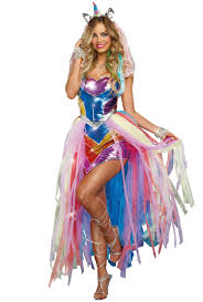 Unicorn Halloween Costume For Kids by Minecraft Halloween Costumes For Kids 10 Cheap Easy U0026 Awesome