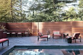 outdoor deck furniture simple outdoor com