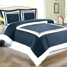 Twin Comforter Sale White Comforters Twin Xl White Twin Quilts For Sale White Ruffle