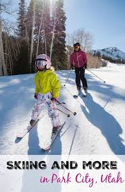 Wyoming traveling with toddlers images Best 25 kids skis ideas ski trips family ski and jpg