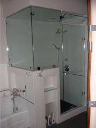 shower enclosure residential gallery