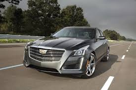 Cadillac Cts Coupe Interior 2019 Cadillac Cts Coupe Release Date Car New Concept