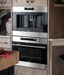 wolf kitchen appliance packages wolf kitchen appliances wolf kitchen appliances prices