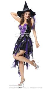 107 best witch costumes images on pinterest 1524 best halloween