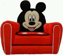 canape mickey awesome mickey mouse sofa disney variety 2