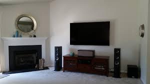 furniture foxy living room furnishing decoration using vintage