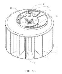 patent us8282790 liquid pumps with hermetically sealed motor