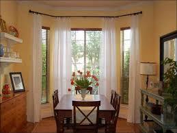 Kitchen Garden Window Lowes by Kitchen Bay Windows Lowes Kitchen Windows Lowes Kitchen Window
