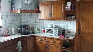 peinture pour element de cuisine peinture pour meuble cuisine peinture pour meuble de cuisine