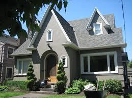 Tudor Style Windows Decorating 100 Tudor Style Homes Decorating Casement Windows For Style