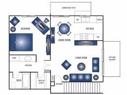 Csuf Map 1 Bedroom 1 Bathroom Apt Lease Takeover In Fullerton Csuf 1300