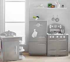 kitchen collection lancaster pa 100 kitchen collection lancaster pa 173 best cookie