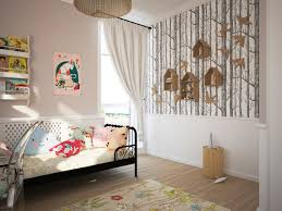 chambre deco nature decoration chambre nature fashion designs