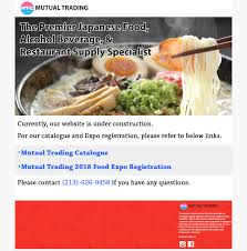 you cuisine catalogue mtc trading competitors revenue and employees owler