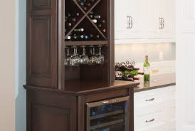 rustic wine cabinets furniture reputable full size and rustic wine cabinet wine racks wine glass
