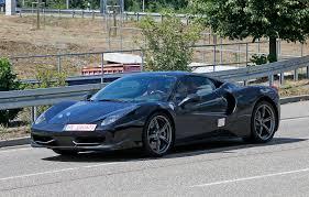 subaru 360 for sale future ferrari dino the v6 supercar project is still alive by car