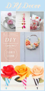 107 best showers images on pinterest shower ideas diy hair and