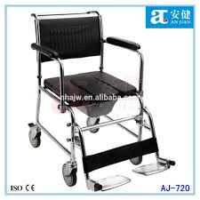 shower chair shower chair suppliers and manufacturers at alibaba com