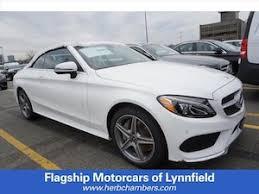 lynnfield mercedes 2017 mercedes c class coupe near boston near somerville
