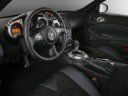 nissan 370z steering wheel new 2017 nissan 370z price photos reviews safety ratings