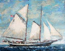 Nautical Painting 150 Best Paintings Inspiration Images On Pinterest Drawings