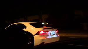 lexus bmw supercar 2015 lexus is350 stock vs bmw 135 jb4 stage 2 tune race 2 youtube