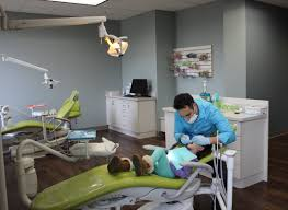 office tour mullica hill nj pediatric dentistry of mullica hill