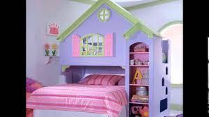 Bedroom Furniture Sets For Boys by Kids Bedroom Furniture Sets Kids Bedroom Furniture Sets For Boys