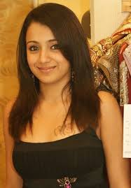 indian actress trisha tattoos celebrity tattoo designs all