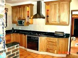 how to clean greasy wood kitchen cabinets exciting how to clean grease from wood kitchen cabinets