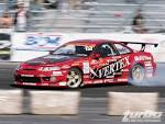 D1 Grand Prix Usa Vertex Toyota Soarer Photo 6