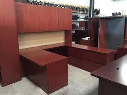 Office Desk U Shaped by U Shaped Office Desk Furniture U Shaped Office Desk Furniture