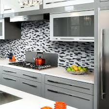 diy kitchen decor ideas pinterest wall ideas kitchen wall decorations kitchen wall art kitchen