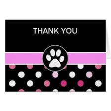 business thank you cards business thank you note cards zazzle