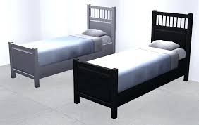 single bed frame ikea queen bed frame single single bed frame ikea