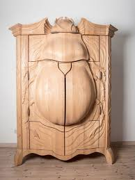 unique cabinet very few things are as unique as this beetle cabinet the meta picture