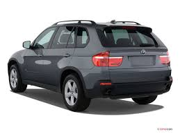 cars similar to bmw x5 2009 bmw x5 prices reviews and pictures u s report