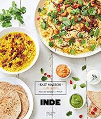 fait maison cuisine inde fait maison edition ebook pushan chawla bhowmick