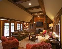 English Home Interiors Tudor Style Interior Ideas