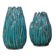 Antique Ceramic Vases Antique Ceramic Vase Cheeni Mitti Ka Prachin Guldaan
