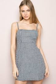 dresses clothing