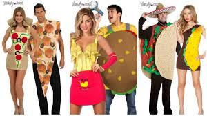 Skimpy Male Halloween Costumes Beware Horror Sleazy Costumes