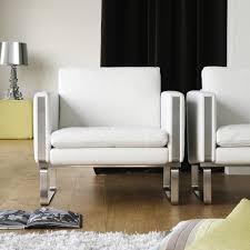 White Leather Club Chairs Hans Wegner Club Chair Ch101 Modern Furniture Palette U0026 Parlor