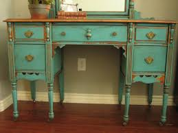 44 best vanity ideas images on pinterest vanity ideas vanities