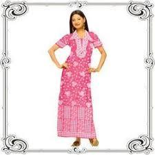 women u0027s night wear sleepwear gown cotton night gowns and