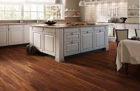 Laminated Flooring Laminated Flooring Installation Carpet Corner Flooring