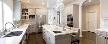Brizo Tresa Kitchen Faucet Inspiration Gallery U2013 Designer Bath U0026 Salem Plumbing Supply